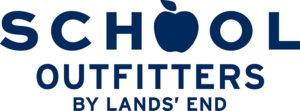 le_school_logo